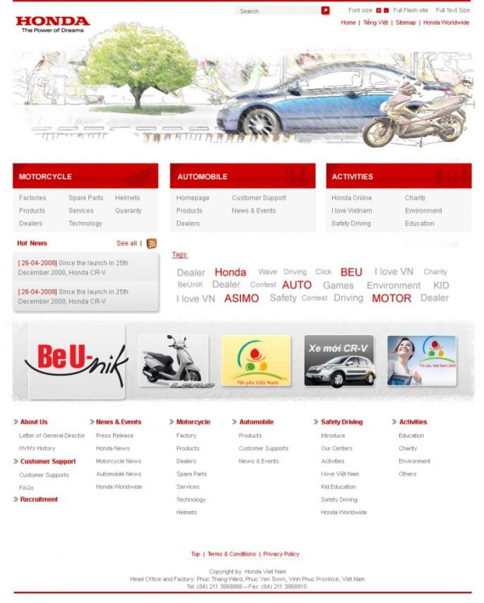 Honda2_vi4-copy-822x1024