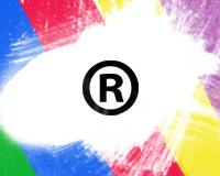 branding splash 9 cách xây dựng thương hiệu thông qua thiết kế web