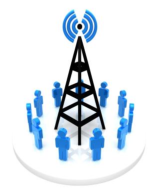 broadcast 5 sai lầm trong phương pháp tiếp thị bằng Facebook mà các doanh nghiệp nhỏ gặp phải