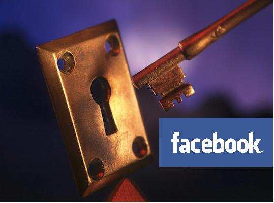 facebook1 5 sai lầm trong phương pháp tiếp thị bằng Facebook mà các doanh nghiệp nhỏ gặp phải