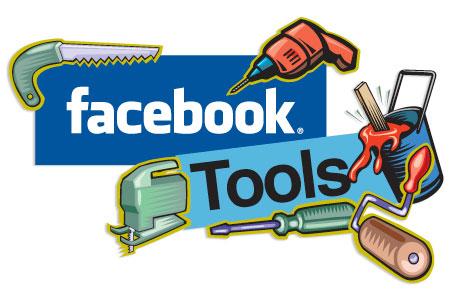 facetools2 5 sai lầm trong phương pháp tiếp thị bằng Facebook mà các doanh nghiệp nhỏ gặp phải
