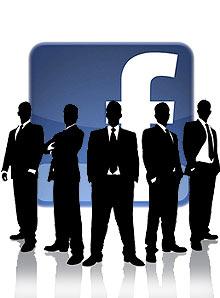 fb bodyguards 5 sai lầm trong phương pháp tiếp thị bằng Facebook mà các doanh nghiệp nhỏ gặp phải