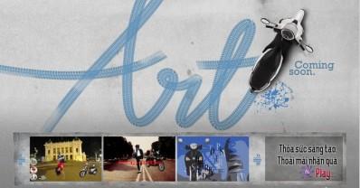 art-comming-soon-1