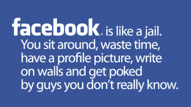 facebook funny e1298361775169 Những thống kê khủng về Facebook