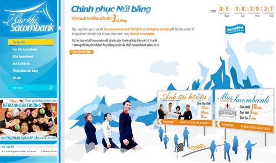 chinh_phuc_nui_bang