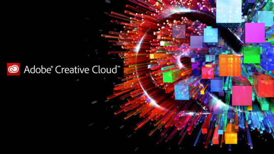 time_universal_adobe_creative_cloud