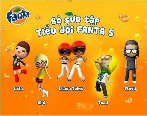 Time_Universal_Fanta5