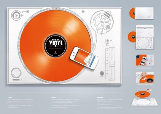 kontor-records-back-to-vinyl-the-office-turntable-image-600-64857