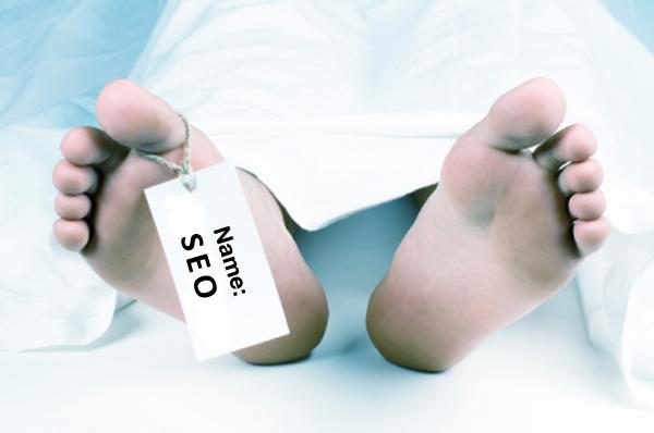 seo-autopsy
