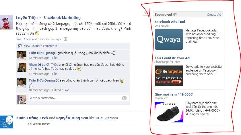 6-nguyen-nhan-chay-adwords-facebook-that-bai-2