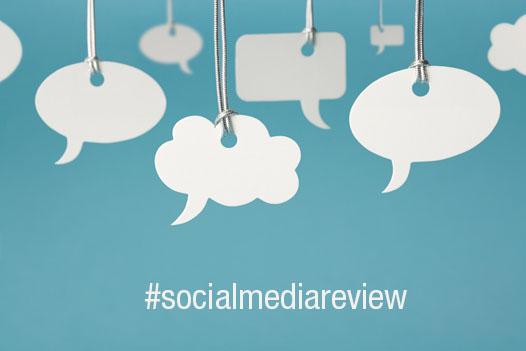 TU_Social_Media_Review