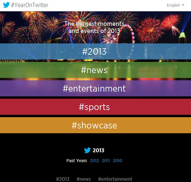 TimeUniversal_Twitter_Top_Trend_2013