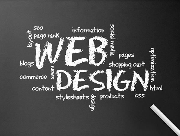 Web-Design-Ideas-for-20121
