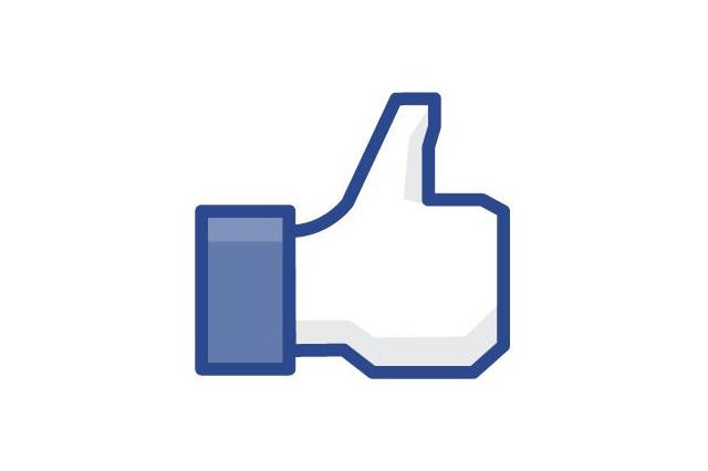 Facebook chấm dứt quảng cáo Sponsored Stories