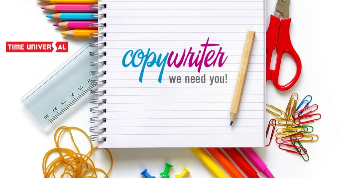 banner-tuyen-dung_copywriter