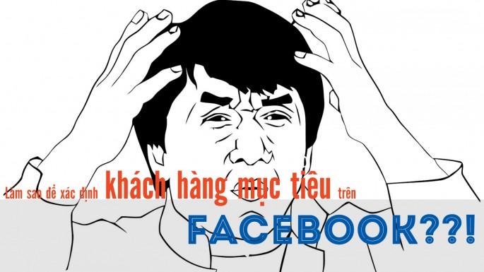 Jackie-Chan-Meme-Template