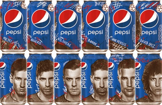 Pepsi-Players-Launch-Image_Full-Roster1