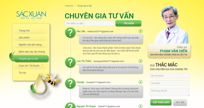 FireShot Screen Capture #006 - 'Chuyên gia tư vấn' - trinamda_vn_chuyen-gia-tu-van