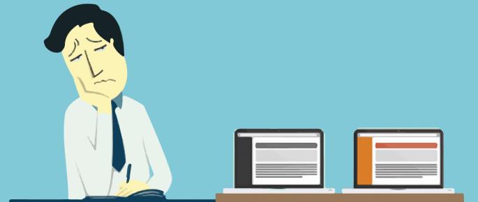 6 Cách làm nội dung thú vị hơn cho những ngành kinh doanh nhàm chán