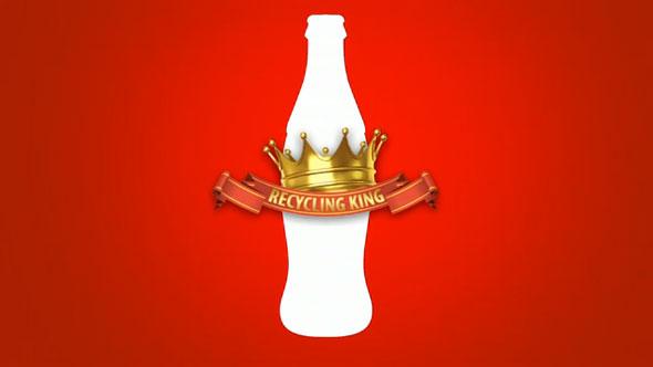 bottle_0