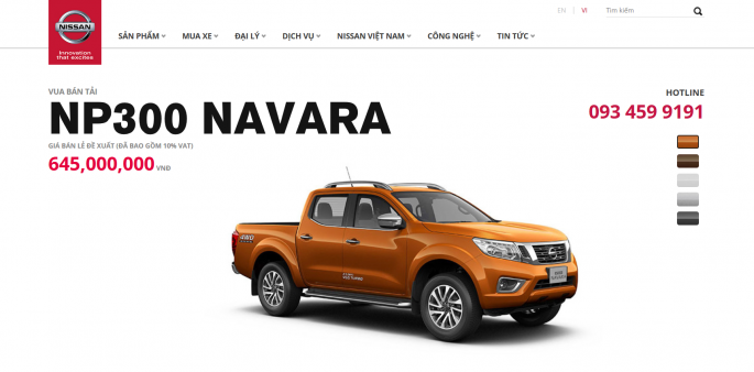 nissan-vietnam_vn_vehicle_np300navara