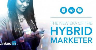 3. LNK-LMS_HybridMarketer_BlogBanner_650x300_opt1