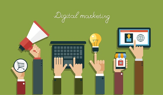 Những kỹ năng cần thiết cho Agency 2015