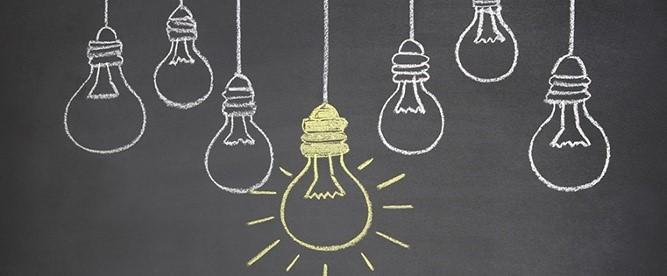 7 ý tưởng sáng tạo cho trang thương mại điện tử