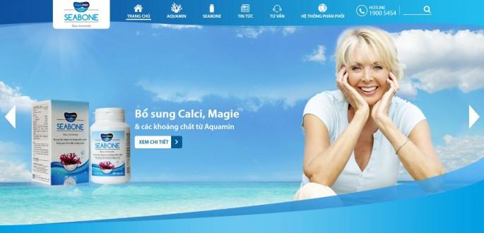 www.seabone.vn