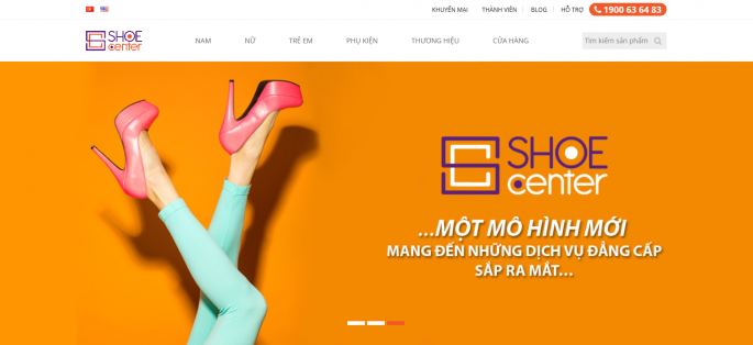 shoecenter.com.vn1