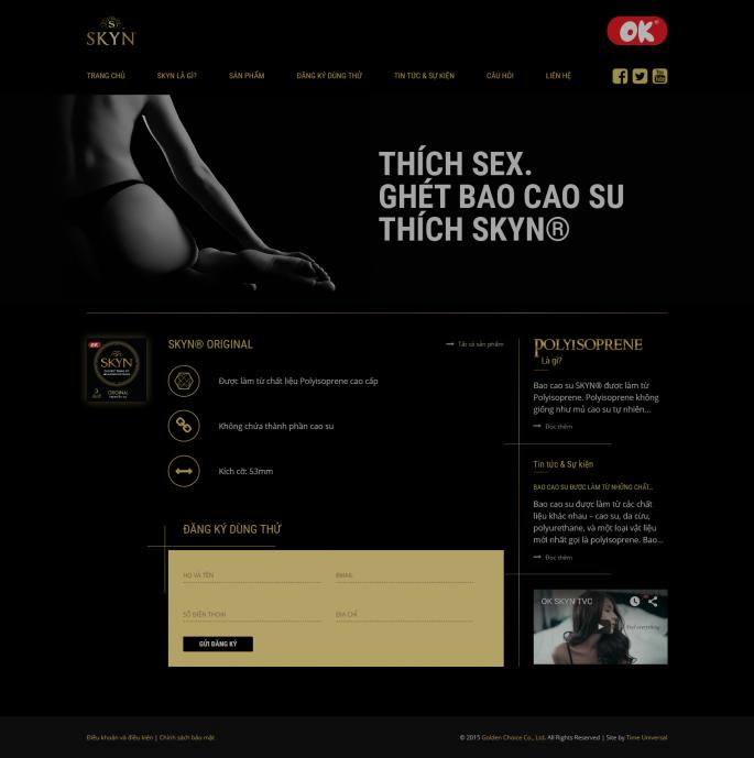 goldenchoice_com_vn_okskyncondoms
