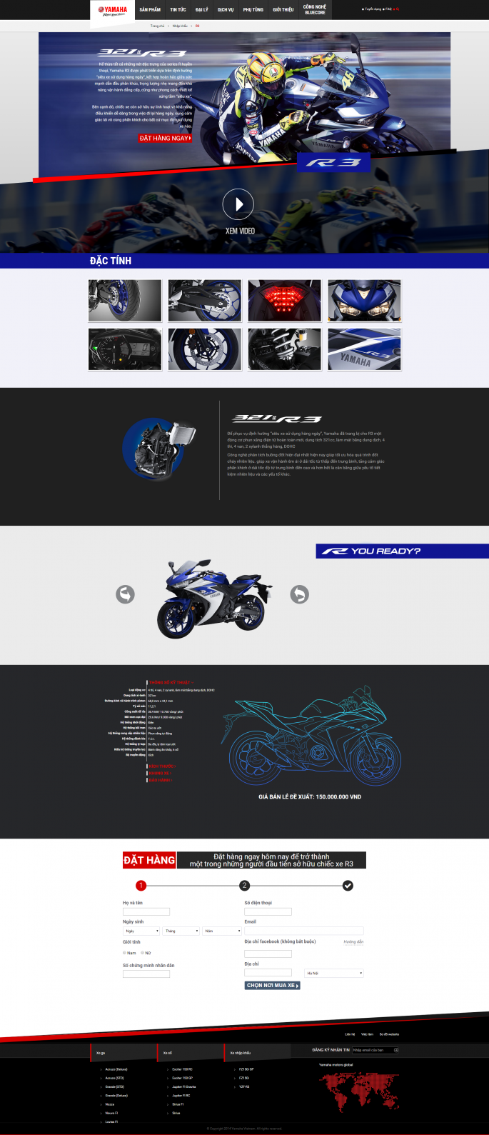yamaha-motor.com.vn_r3