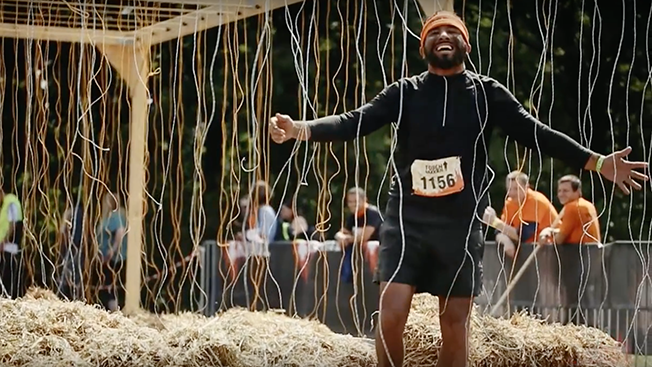 tough-mudder-brand-campaign-hed-2016