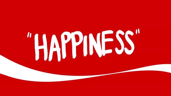 Coca Cola là một trong những thương hiệu thành công trong việc đem tới cảm xúc cho khách hàng.