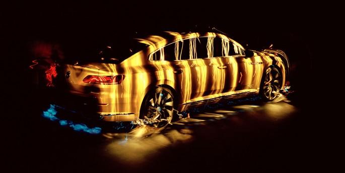 Volkswagen-Arteon-hed-2017