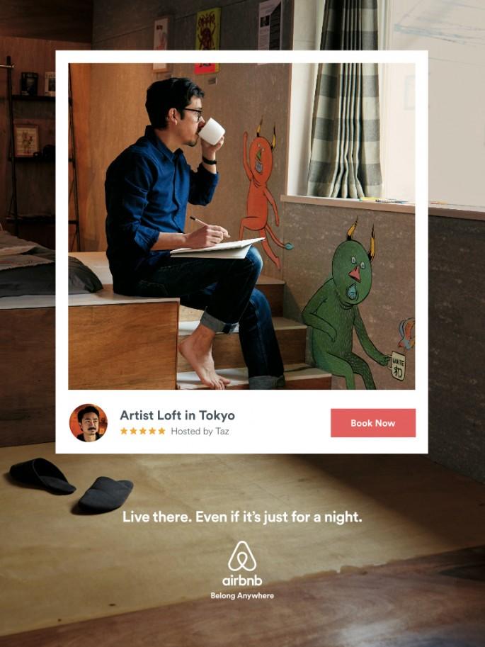 airbnb-print-1