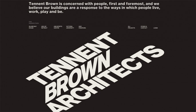 xu-huong-thiet-ke-website-typography