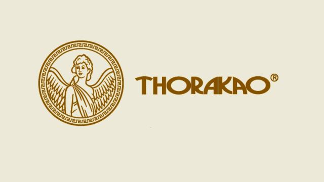 Thorakao 1