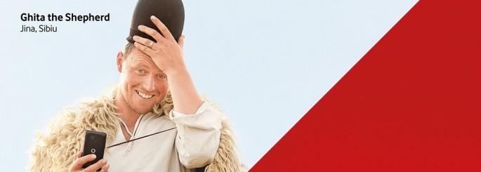 Vodafone-Ghita_1