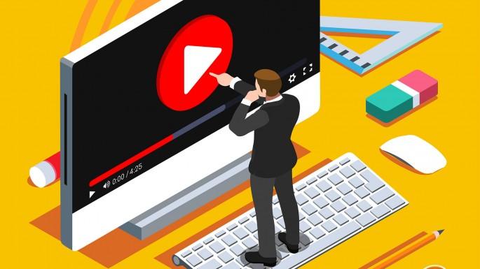 Tổng hợp các xu hướng làm viral clip tại Việt Nam