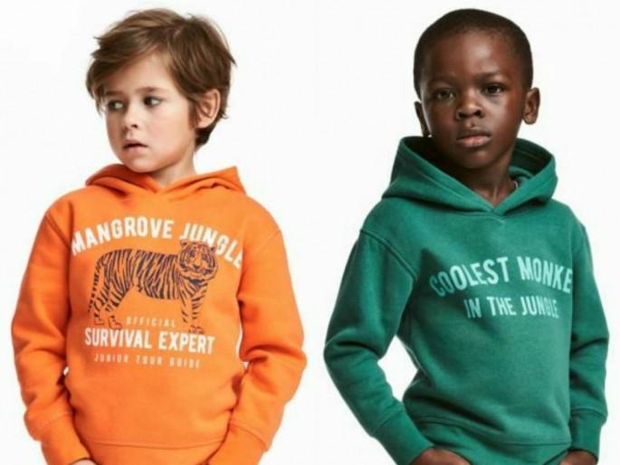 hm-offensive-sweatshirts-1