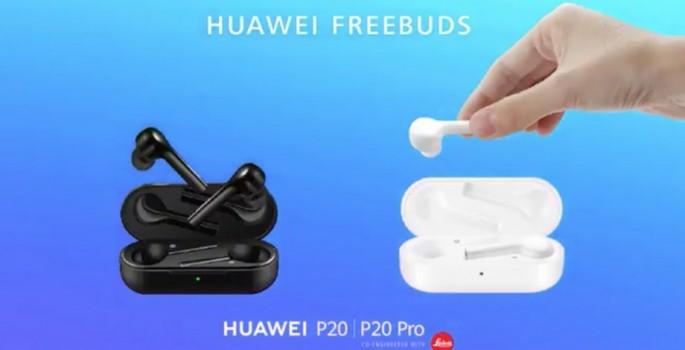 Huawei_FreeBuds-920x470