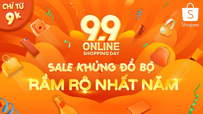 chien-dich-marketing-shopee-time-universal